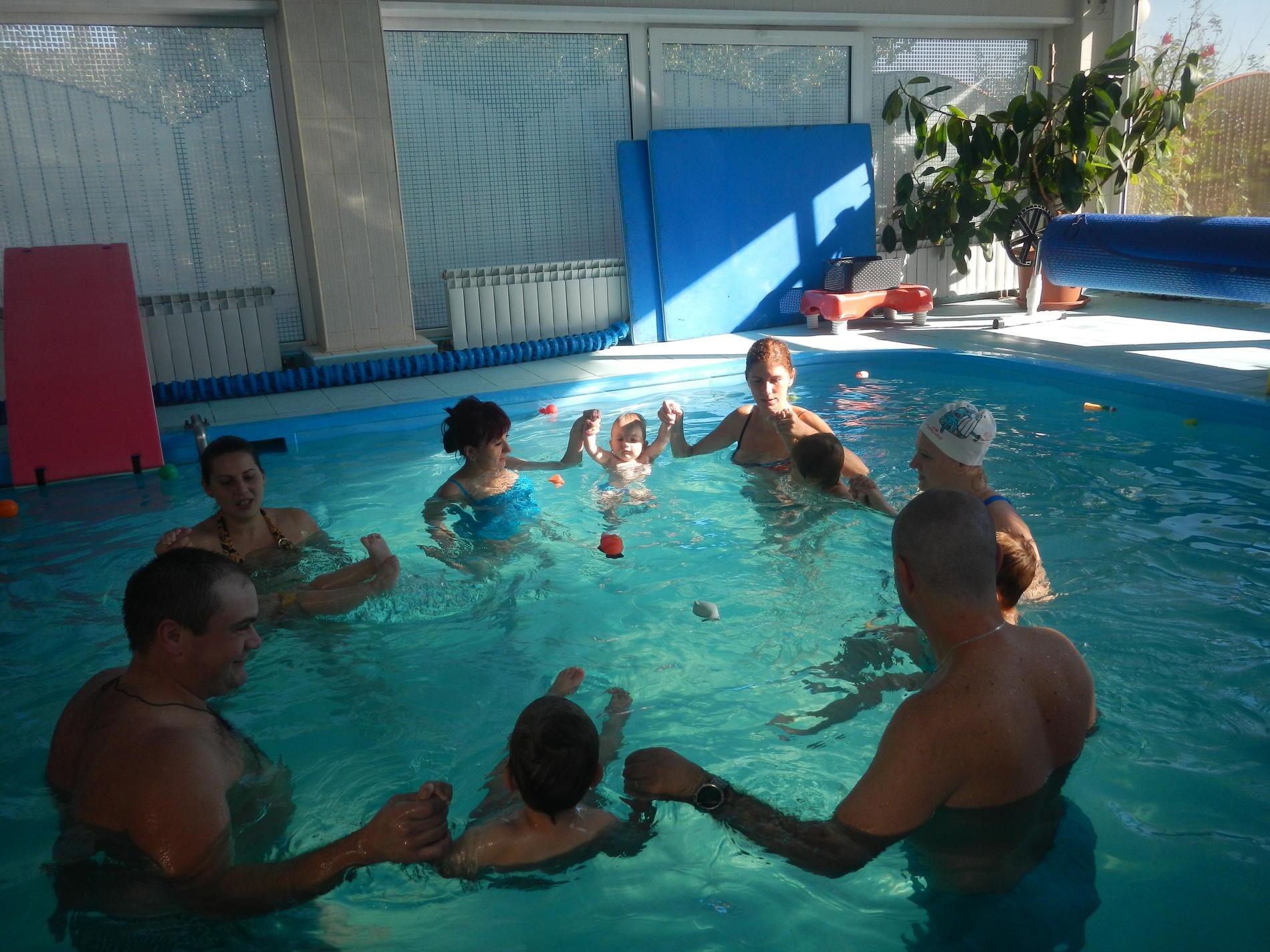 Durerea de sold | Cauze, simptome si tratamente – Voltaren - Șolduri după înot